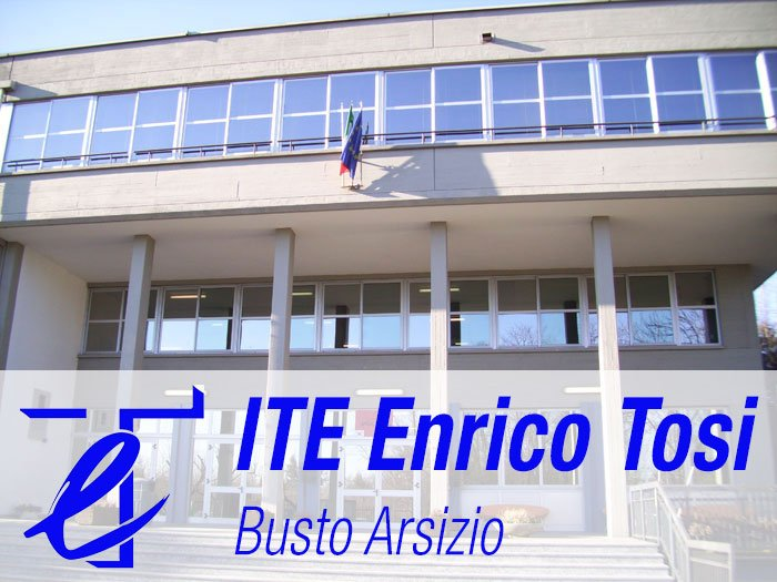 ite-tosi-2.jpg